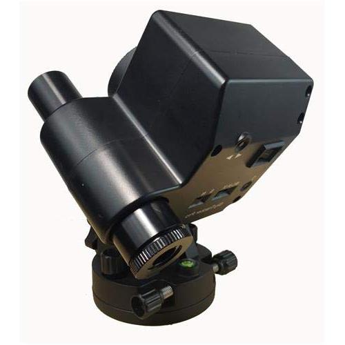 iOptron Camera Mount Polar Mount
