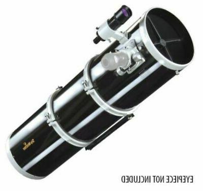 skywatcher s11210 imaging newtonian
