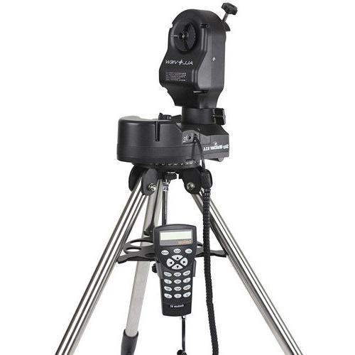 SkyWatcher Maksutov-Cassegrain Telescope
