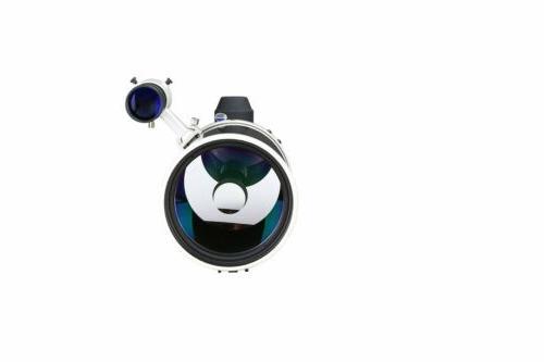 skywatcher s11530