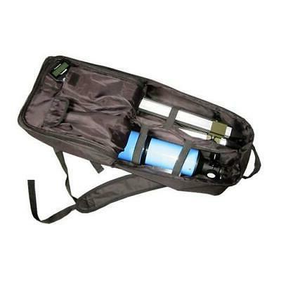 soft carry bag for smartstar system 8423