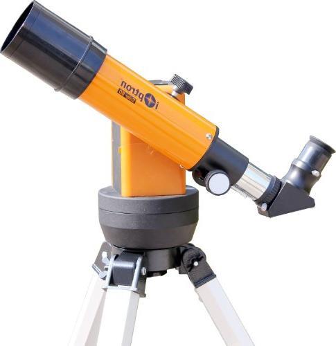 iOptron Solar 60