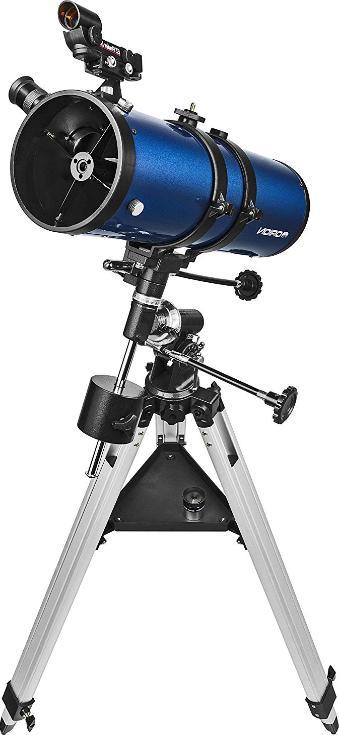 Orion 4.5 Telescope
