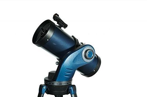 starnavigator ng 130 reflector telescope