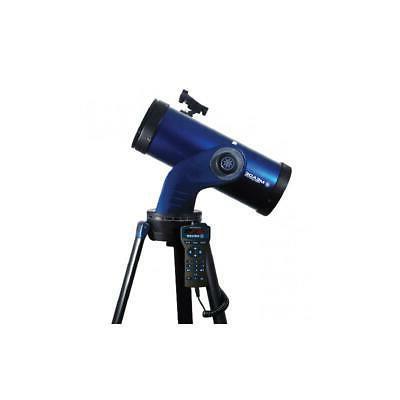 starnavigator ng 130 reflector telescoper