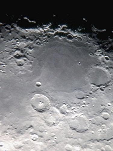 Orion SteadyPix Telescope