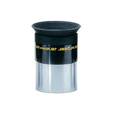 Meade 07172-02 12.4mm Super Plossl Series 4000