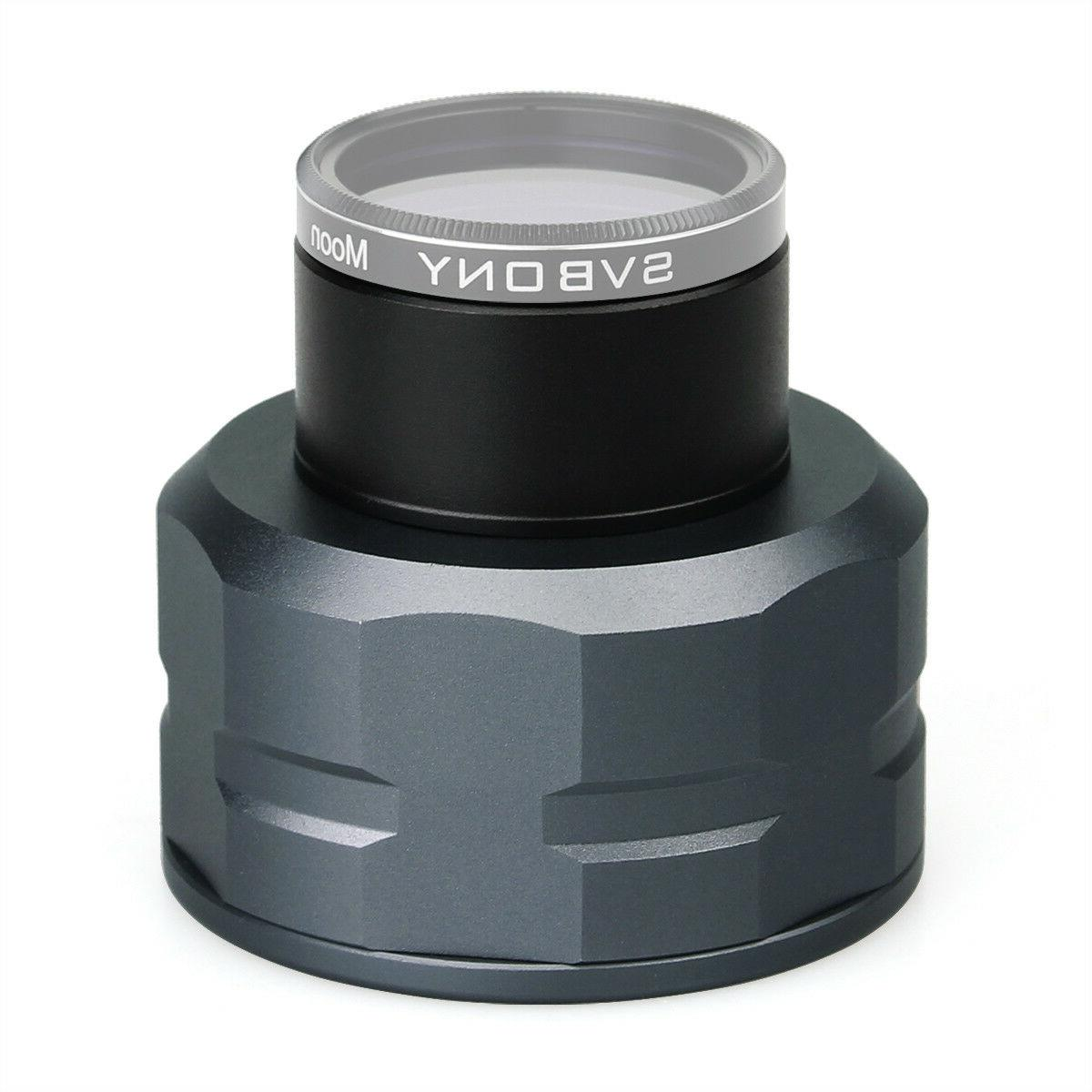 SVBONY Telescopes Electronic Eyepieces Camera