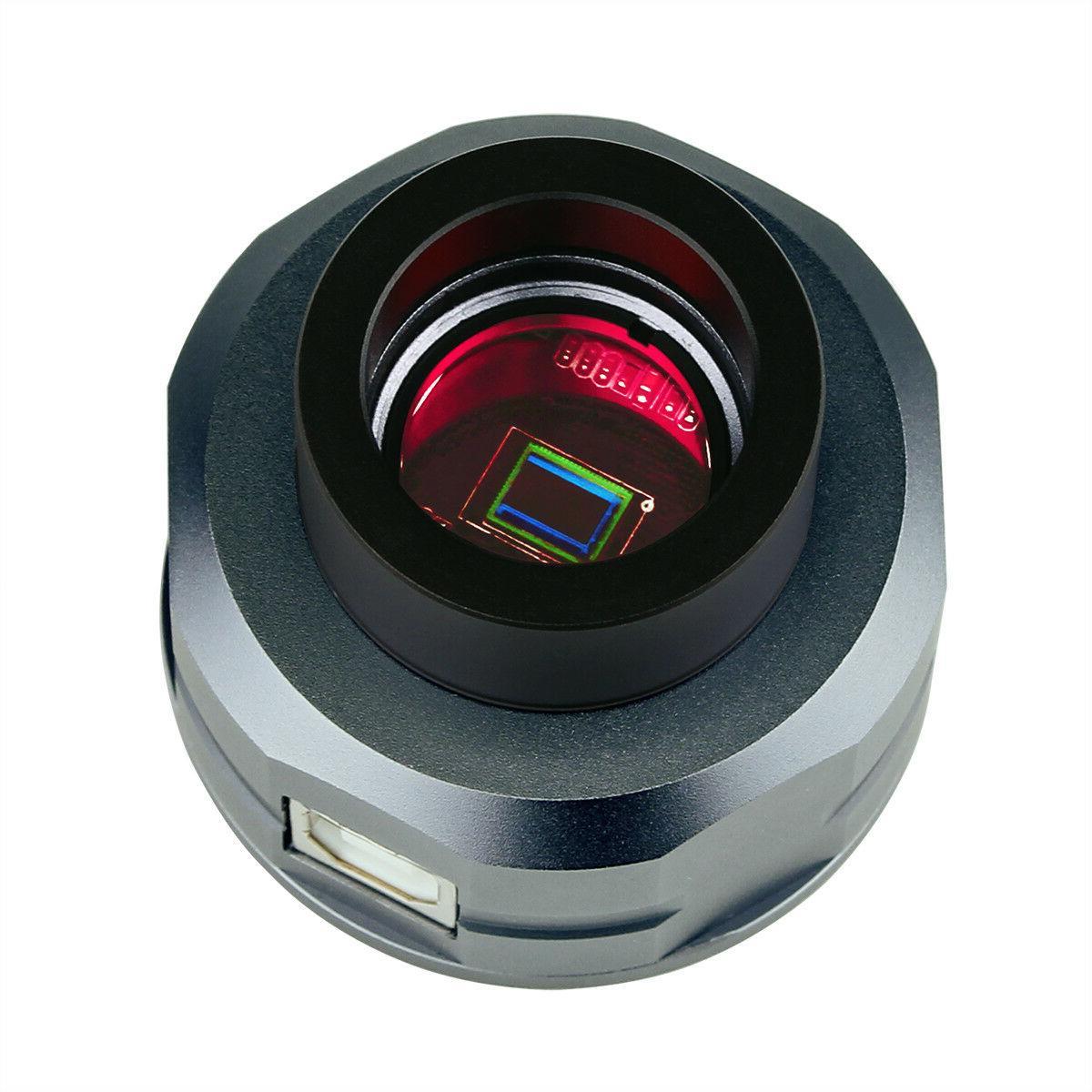 SVBONY Camera