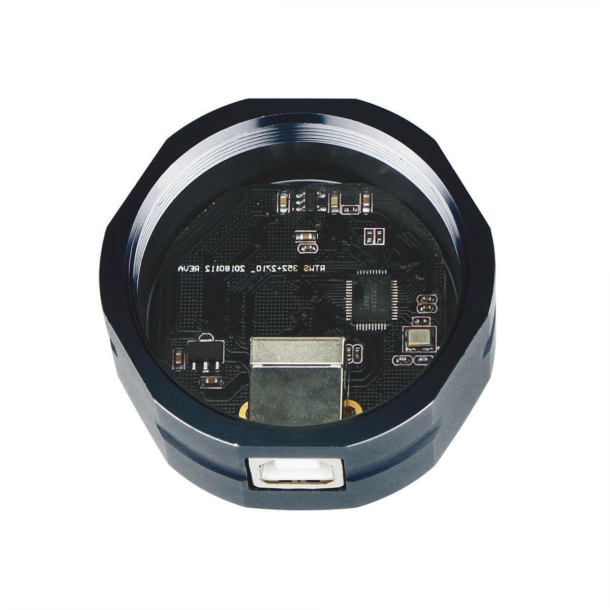 """SVBONY 1.25"""" Electronic Eyepieces Camera US"""