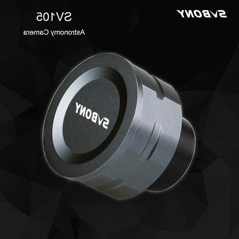SVBONY Electronic Eyepieces 2MP Camera+ Tracking