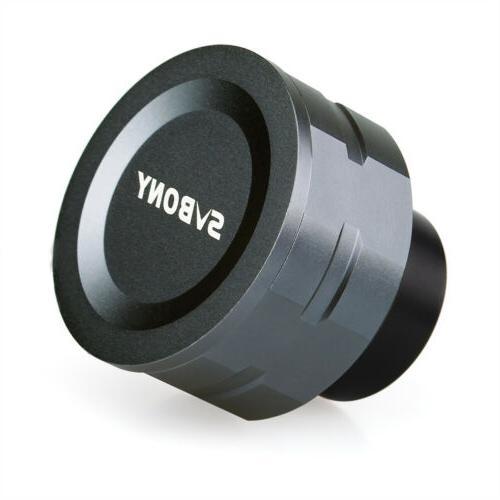 "SV105 1.25"" Telescope Electronic Eyepiece 2MP astronomica Ca"