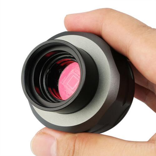 Eyepieces Astro Camera for Astro Telescope US