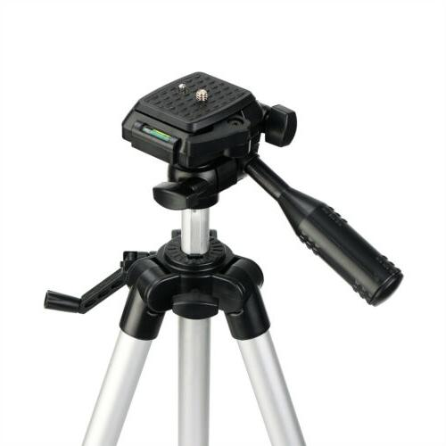 SV25 60x420mm Compact Refractor Tripod US