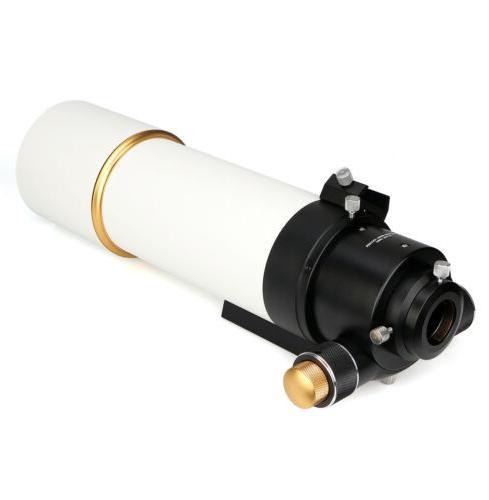 SV48 F/5.5 90mm Refractor Astronomical for DSLR