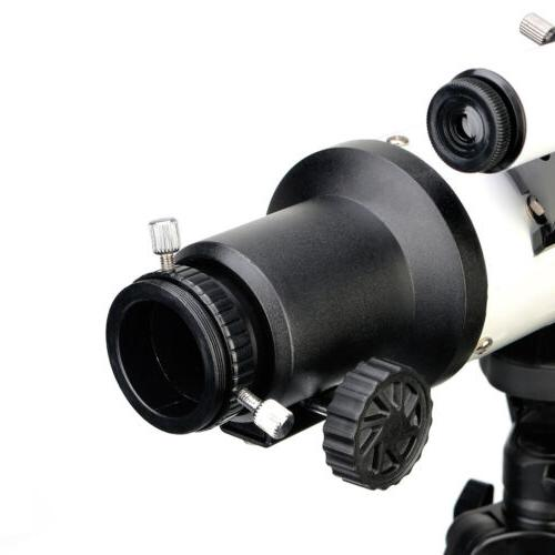 SV501 F6 HD astronomical telescopes deep space moon