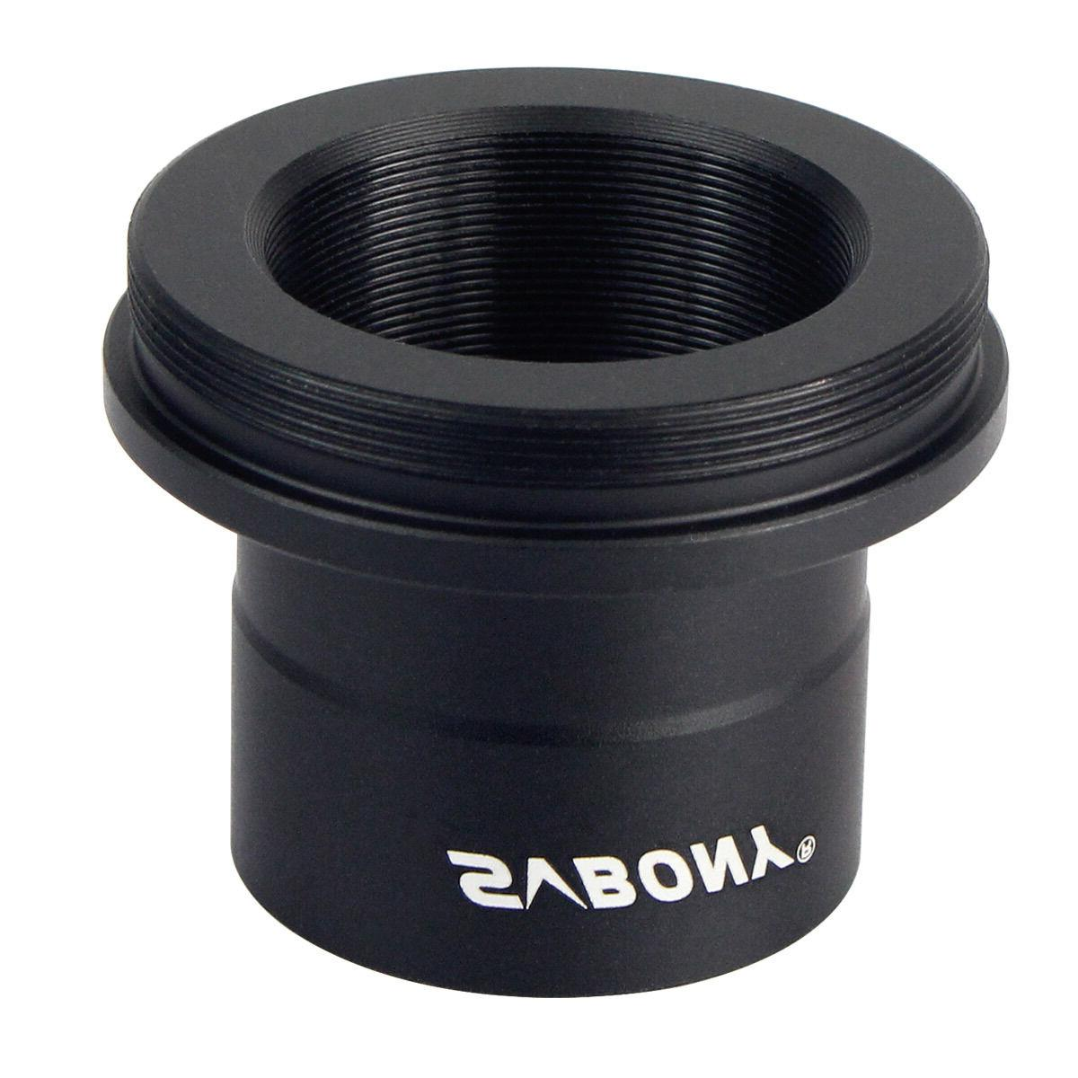 SVBONY T2 Nikon Cameras Lens + Telescope Adapter US