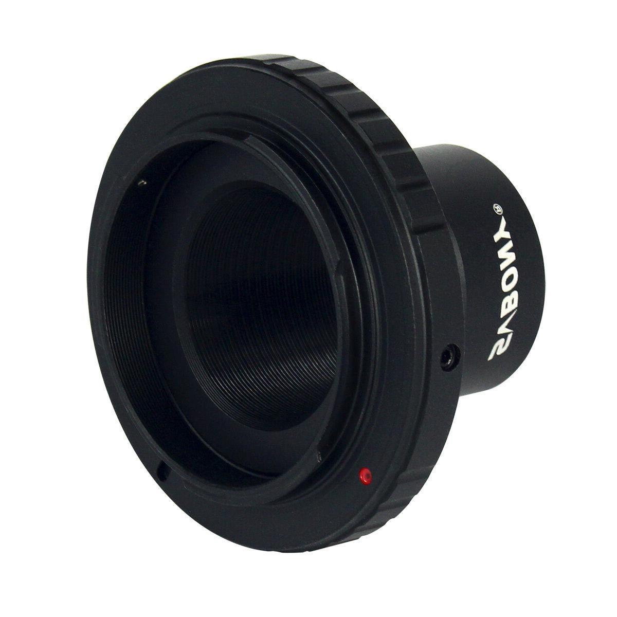 """SVBONY for Nikon Cameras + 1.25"""" Adapter US"""