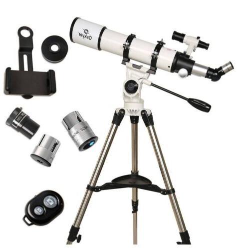 Gskyer Telescope Astronomical Refractor Telescope