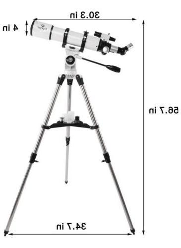 Gskyer Telescope Refractor