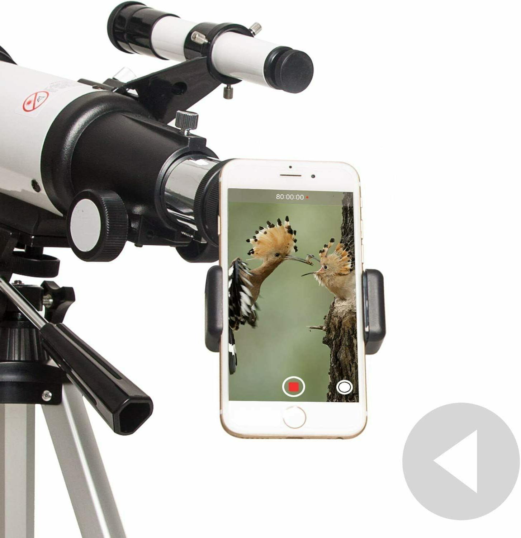 Gskyer Telescope, 400mm Refracting