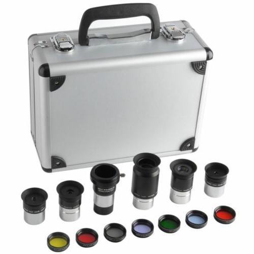 telescope accessory kit