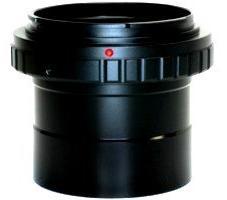 "Telescope Camera Adapter - 2"" UltraWide for Canon EOS & Rebe"
