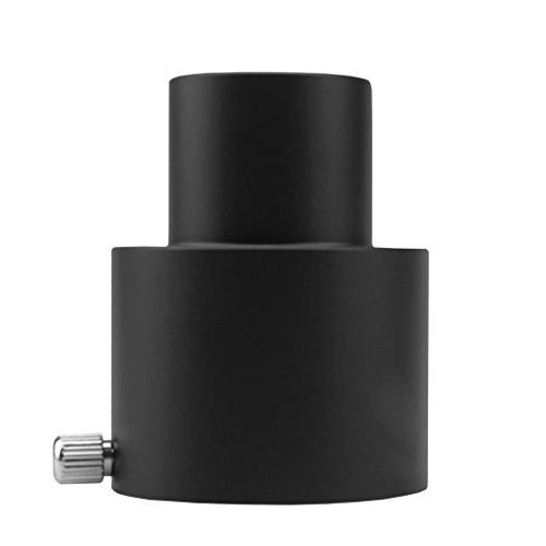 telescope eyepiece adapter