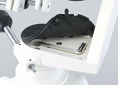 Vixen Porta II Refractor from Japan <F/S>