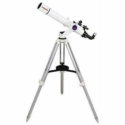 New Vixen Telescope Porta 2 II A81M Refractor from Japan Fre