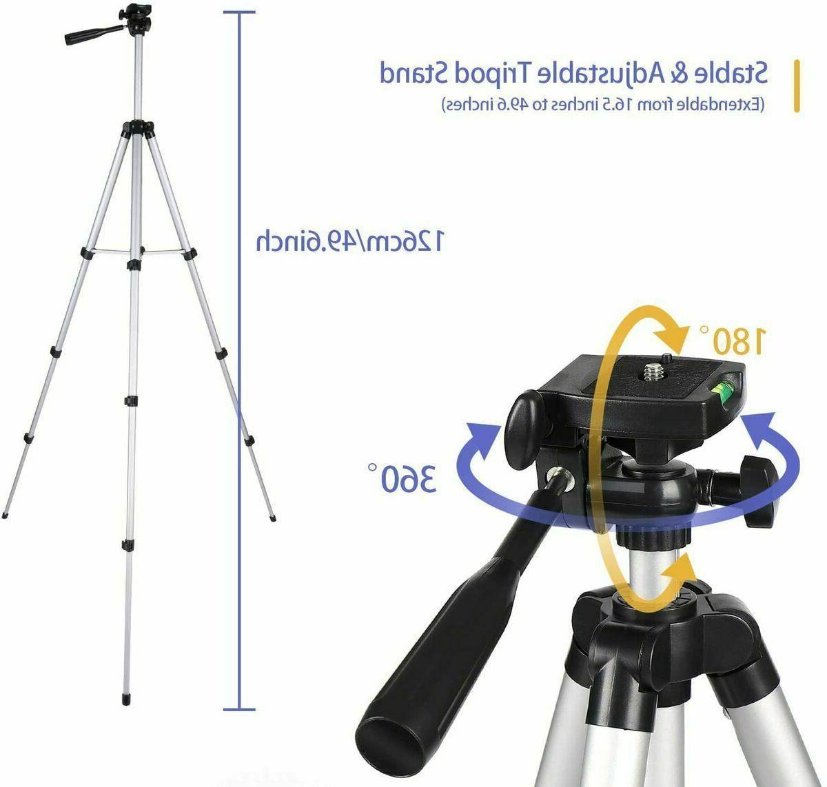 Occer Kids Astronomy Beginners 70mm