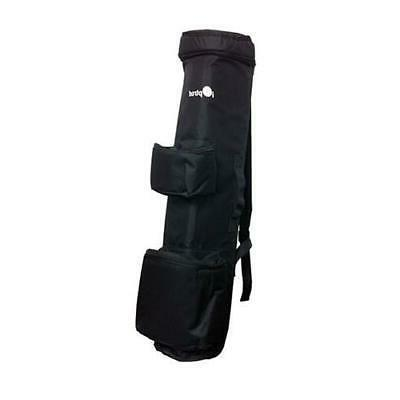 tripod carry bag for skytracker zeq25 smarteq