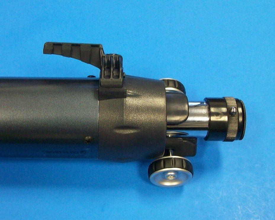 Celestron StarPointer Finderscope Bracket For AstroMaster Re