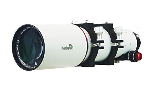 versa 108 ed apochromatic refractor