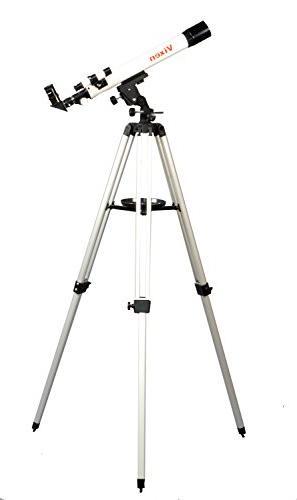 vixen optics 32751 usa space eye telescope