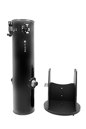 Zhumell Dobsonian Reflector Telescope
