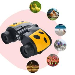 Learning Resources Primary Science Big View Binoculars Teles