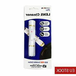 Lenspen Elite Cleaning Pen for Lens