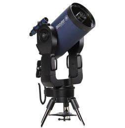 Meade LX200 1010-60-03 LX200-ACF 10-Inch