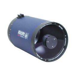 """Meade LX200-ACF 8"""" Catadioptric Telescope #0810-60-01"""