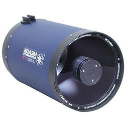 "Meade LX200-ACF 8"" Catadioptric Telescope with Ultra-High Tr"