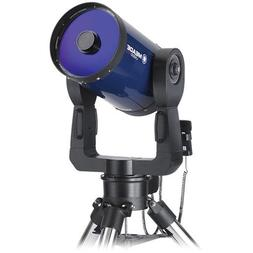 "Meade LX200-ACF 14""/356mm Catadioptric Telescope"
