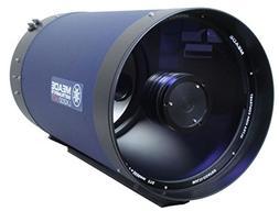 "Meade LX200-ACF 14"" F/10 Catadioptric Telescope with UHTC"
