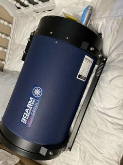 "Meade LX850- ACF 12"" F/8 Telescope"