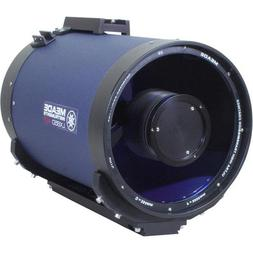 "Meade LX850-ACF 10"" Catadioptric Telescope with Ultra-High T"