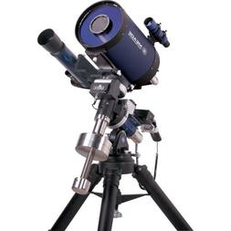 Meade 10 Inch LX850 ACF Telescope with StarLock