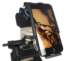 Magnifi 2 for iPhone 7 and 8 - Photo Adapter Case for Micros