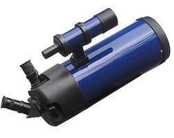 New 5 inch 2000 X 130mm Maksutov-Cassegrain OTA
