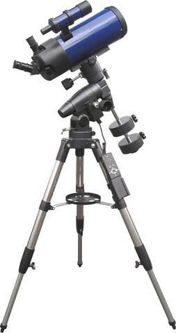 New 130mm Maksutov-Cassegrain Telescope