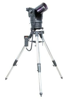 Meade ETX105AT Telescope w/ UHTC, Autostar Controller  and T